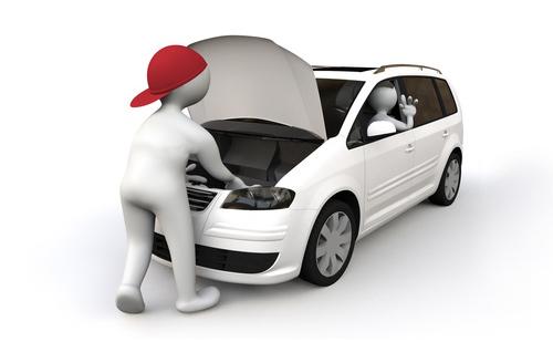Auto Garage Almere : Storingsdiagnose auto almere